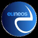 Euneos courses
