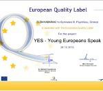 eur_quality_labelb