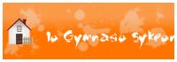 gymlogo.png