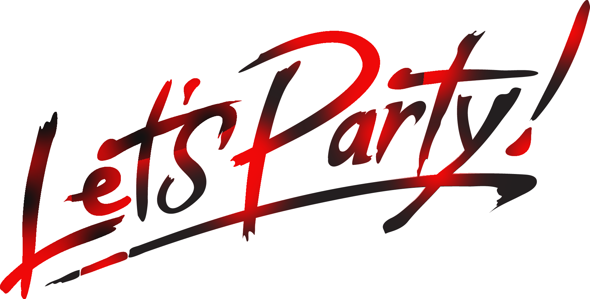 LetsPartyRed_Logo_1_Medium