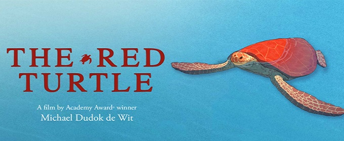 winactie-the-red-turtle