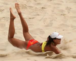 beach-volley9