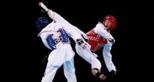 tae_kwon_do_kick 1