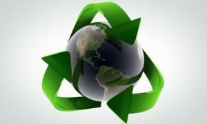ανακύκλωση1