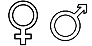 300px-SexEquality