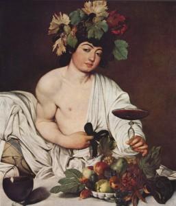 Michelangelo_Caravaggio_007