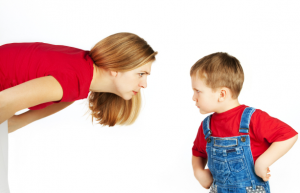 Tips-for-Frustrated-Moms