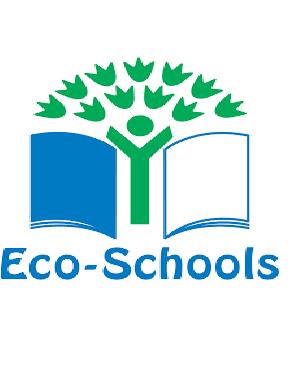 Οικολογικά Σχολεία - Δίκτυο Περιβαλλοντικής Εκπαίδευσης