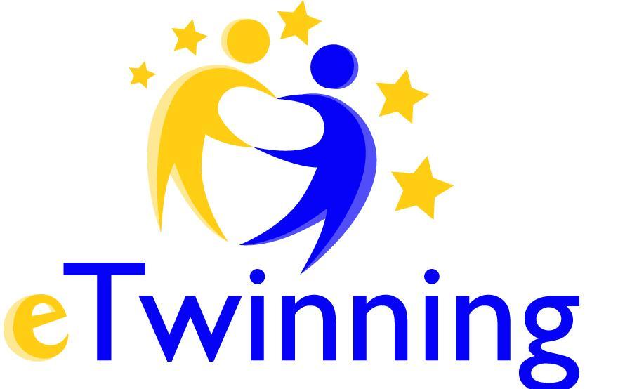 etwinning2