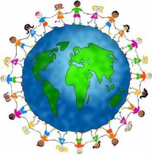 global_kids_by_prowny_350