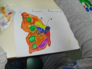 ΠΕΤΑΛΟΥΔΑ (6)