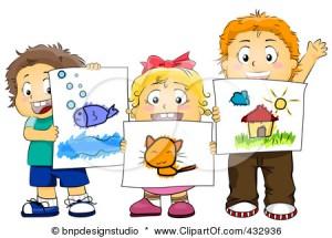 preschool-clipart-3