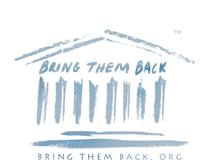 Ζητάμε την επιστροφή των Γλυπτών του Παρθενώνα στην Ελλάδα για να επανενωθεί το Μνημείο.