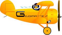 Το GCompris είναι μια σουίτα εκπαιδευτικού λογισμικού και αποτελείται από ένα μεγάλο πλήθος δραστηριοτήτων για παιδιά ηλικίας 2 έως 10 ετών.