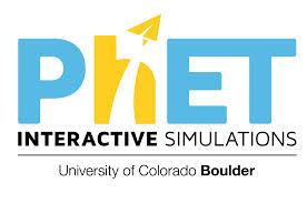 Διαδραστικές προσομοιώσεις πειραμάτων Φυσικής από το Πανεπιστήμιο του Κολοράντο