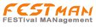 festman-small-logo