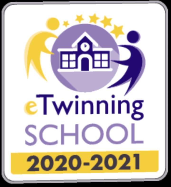 Σχολείο eTwinnng