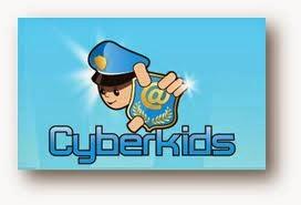 Ιστότοπος της Δίωξης Ηλεκτρονικού Εγκλήματος για την Ασφάλεια στο Διαδίκτυο