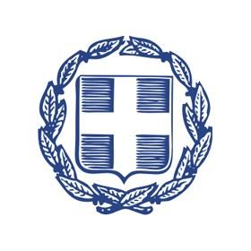 hellenic-republic-logo-primary