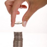 stacking-up-coins