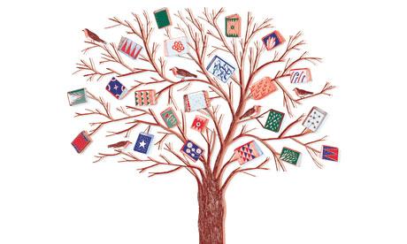 treeofbooks