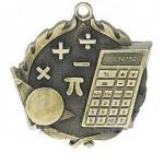 math_award