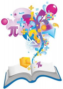 MathsBook (2)