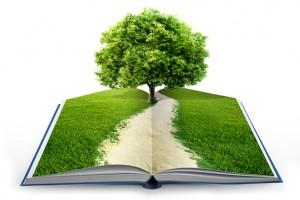 PlantaTree_book