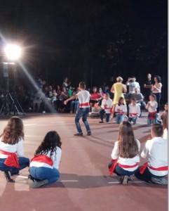 χορευτικό 1