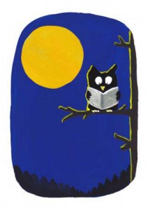 night-owl-book_h480