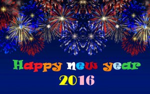 happy-new-year-3d-wallpaper-photos-2016