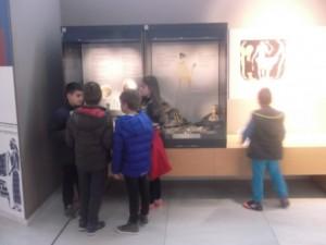 Μουσείο 6