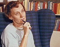 Astrid Lintgren 2