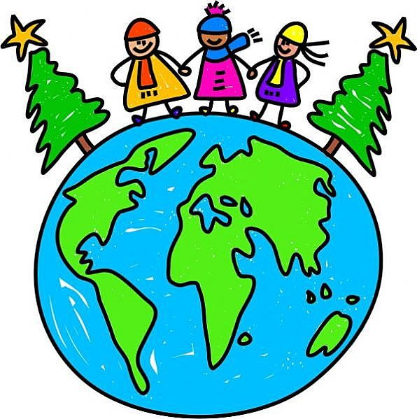 christmas-around-world1-main_full.jpg