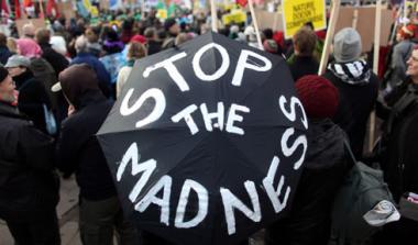 climateprotest12.jpg