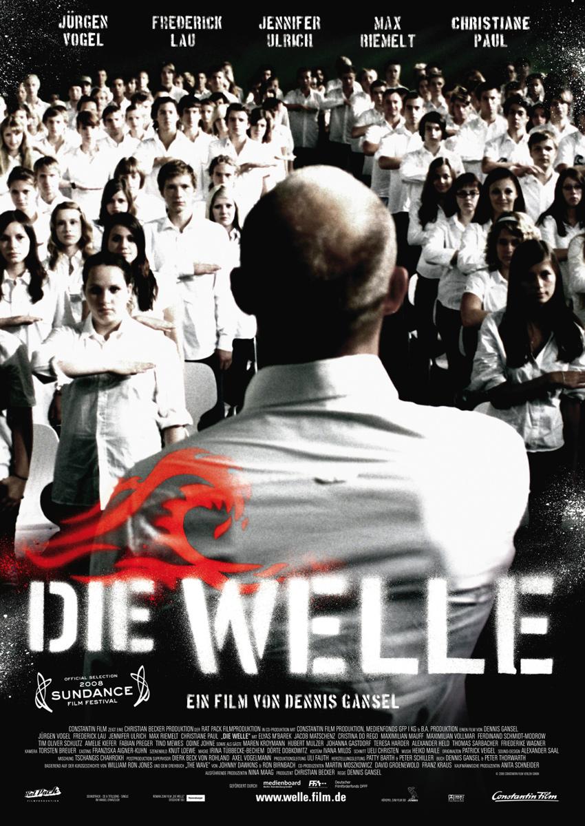 die-welle.jpg