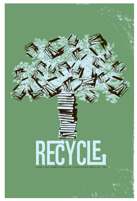recycle_poster_b.jpg