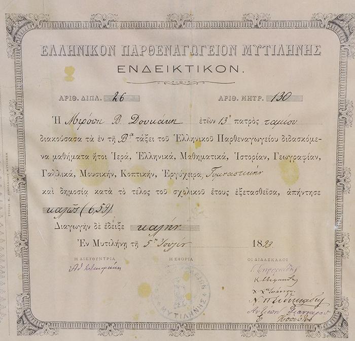 Ενδεικτικό 1893