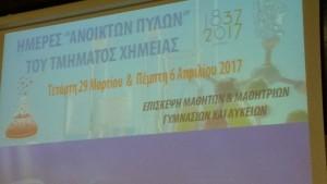 2017-03-29 11.09.40