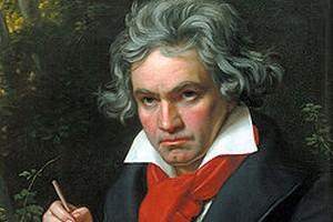 Beethoven_b