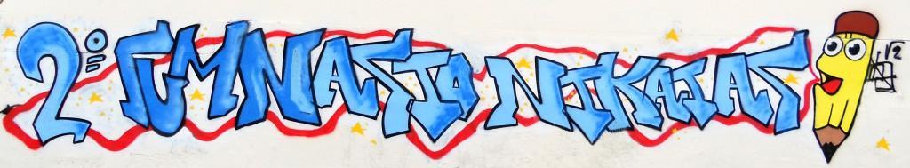 Graffiti1-1024x189