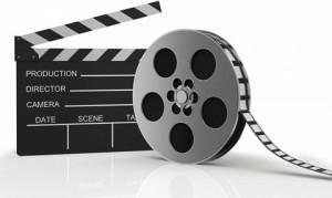 Κινηματογραφικές Δημιουργίες