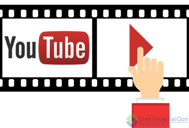 Δείτε τις δράσεις μας στο κανάλι You Tube