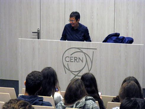 cern3_small