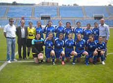 athl-soccer-2gel