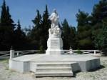 Ιστορικό της Μάχης του Κιλκίς (21η Ιουνίου 1913)