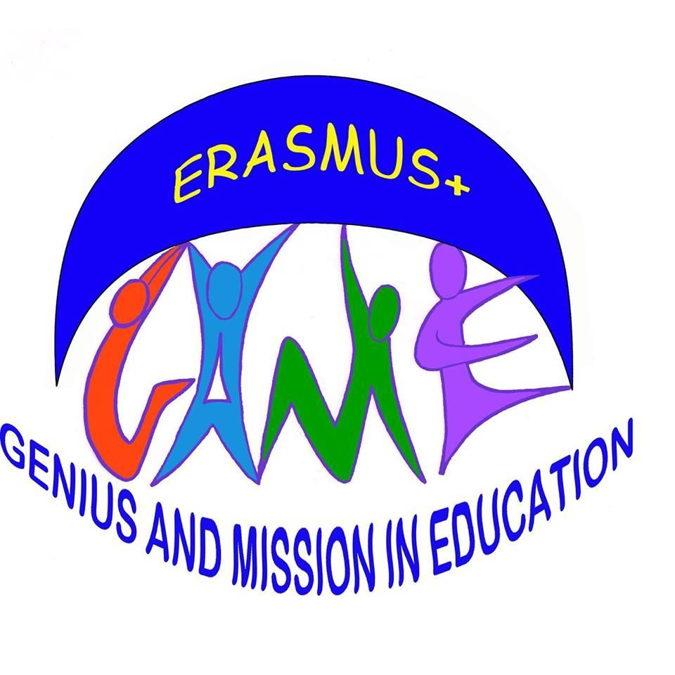 G.A.M.E.