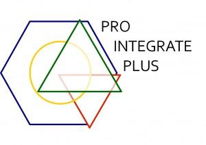 Logo Pro Integrate Plus