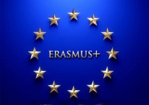 erasmusplus-stele-519x368