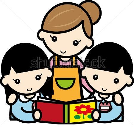 stock-photo-nursery-school-reading-children-kindergarten-teacher-346749677
